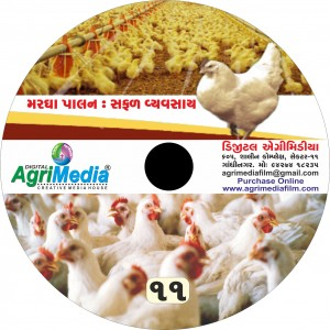 Margha palan : vayvsay (Poultry Farming : Business)